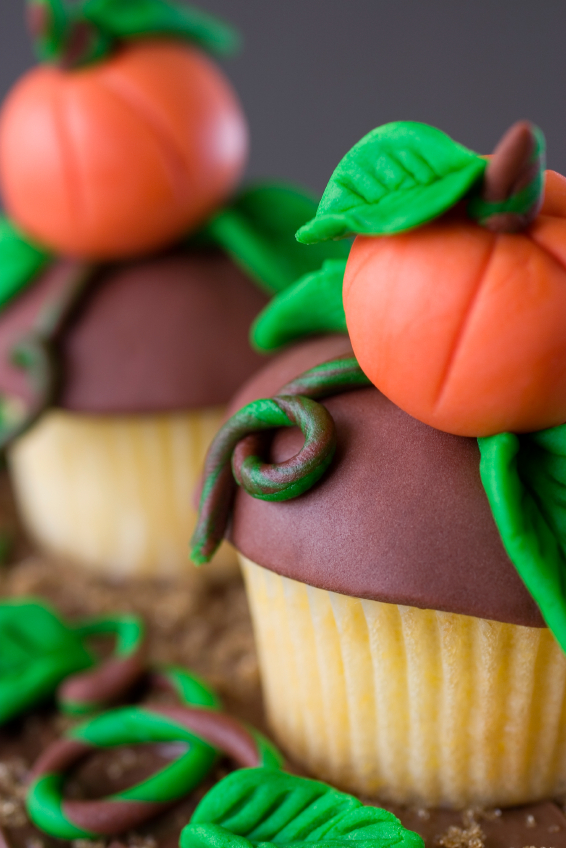 Halloween Festival Ideas Image Search Results