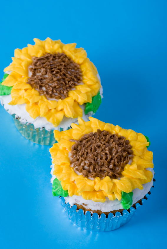 cupcake ideas for kids image search results