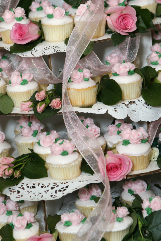 for free cupcake decorating ideas Thanks for visiting Wedding Cupcakes