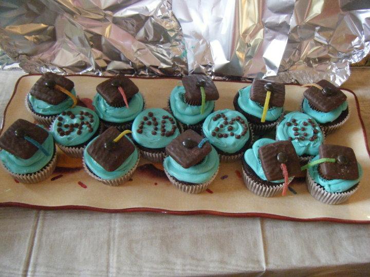 Beautiful Cupcake Graduation Party Ideas 720 x 540 · 94 kB · jpeg