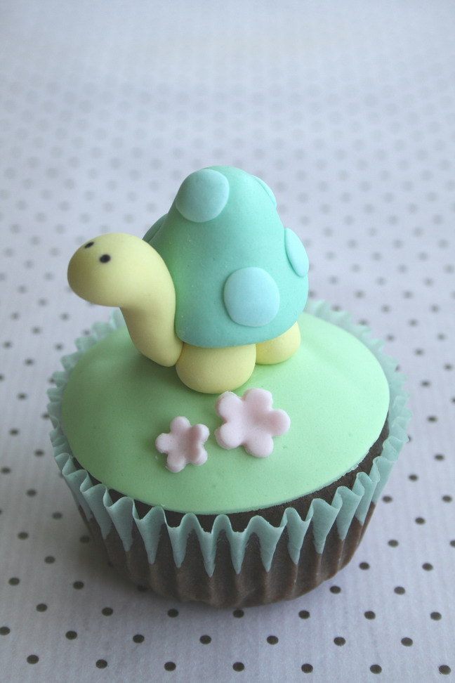 Turtle CUpcake If to you to have to adjoin often with secret amateur video links directory, ...