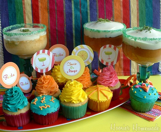 cinco de mayo decorations. Looking for a fun Cinco de